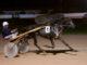 Drac Magic con Carlos Pons en los últimos metros-24-09-21-CO